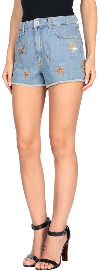 1c5a476494 Chiara Ferragni Women's Shorts - ShopStyle