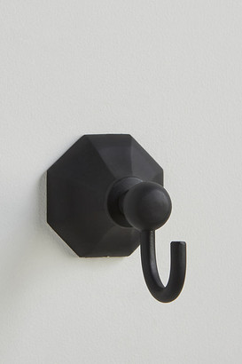Anthropologie Faceted Towel Hook By in Assorted Size ALL