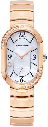 Philip Stein Teslar Women's Modern Watch