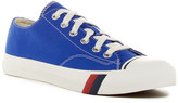 Keds Royal Low-Top Sneaker
