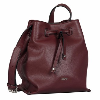 Gabor Women's Manja Bucket Bag