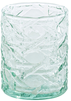 Shiraleah Tropicana Double Old Fashioned Glasses (Set of 6)