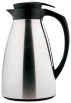 Copco Giada de Laurentiis 1 Quart Thermal Tea Carafe - Stainless Steel