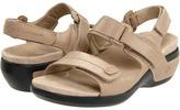 Aravon Katy Women's Sandals