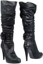 Baldinini Boots - Item 11273153