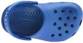 Toddler Crocs(TM) 'Classic Clog' Sandal