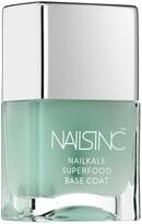 Nails Inc NAILKALE - Superfood Base Coat