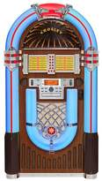 Crosley Radio Bluetooth Jukebox