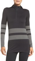 The North Face Women's Secondskin Hooded Top