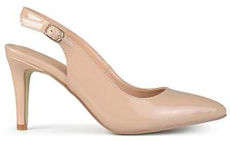 Brinley Co. Women's Candi Pump