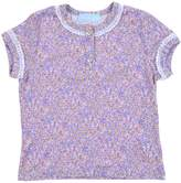 Miss Blumarine T-shirts - Item 12049547