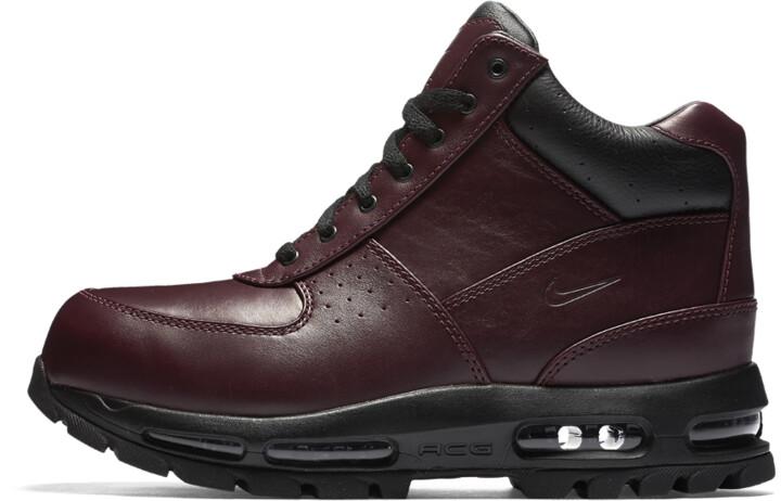 Men Acg Nike Boots   Shop the world's