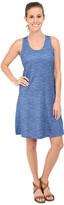 Columbia Saturday TrailTM II Knit Dress