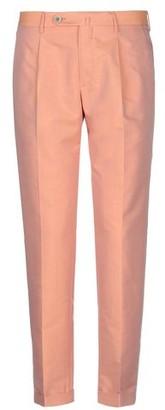 GTA IL PANTALONE Casual trouser