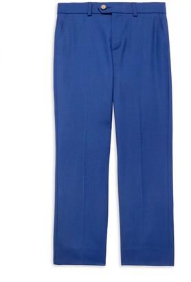 Saks Fifth Avenue Boy's Dress Pants