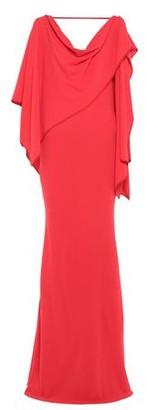 Gareth Pugh Long dress