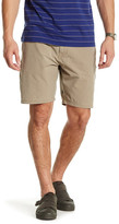 Volcom Surf N' Turf Faded Hybrid Short