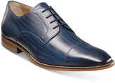 Florsheim Men's Sabato Captoe Oxfords