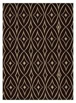 Waverly Diamond Jute Rug