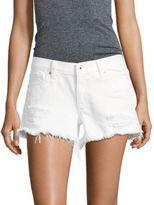 Lucky Brand Weston Shorts