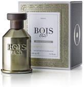 Bois 1920 Dolce di Giorno Eau de Parfum by 100ml Fragrance)