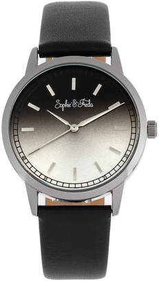 Freda Sophie And Women's San Diego Watch