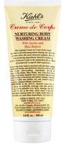 Kiehl's 'Creme De Corps' Nurturing Body Washing Cream