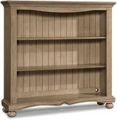 Westwood Design Meadowdale Hutch/Bookcase in Vintage