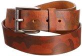 Pepe Jeans London PM020257 - Dakota Men's Belt