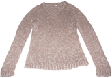Miu Miu Heavy Wool Jumper