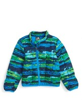 The North Face Infant Boy's Thermoball(TM) Primaloft Jacket
