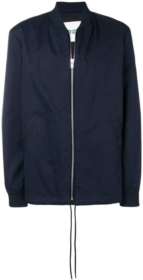 1374ee29 Kenzo Men's Jackets - ShopStyle