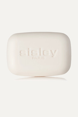 Sisley Soapless Facial Cleansing Bar, 125g - Colorless