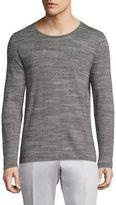 Strellson Eston Cotton Sweater