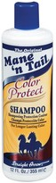 Mane 'N Tail Color Protect Shampoo 355ml