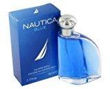 Nautica Blue 1.7 oz Eau de Toilette Spray for Men