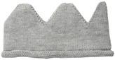 Mud Pie Crown Ear Warmers