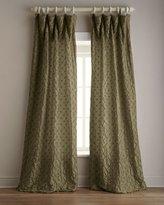 """Vince Each 108""""L Zenith Curtain"""