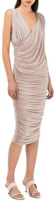 Misha Collection Laney Dress
