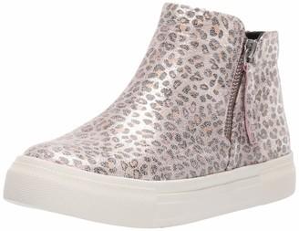 Dolce Vita Girl's CAB Sneaker