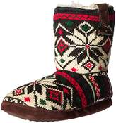 Muk Luks Women's Arden Slipper