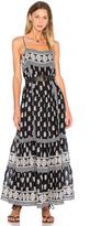 Joie Knightly Maxi Dress