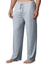 Polo Ralph Lauren Supreme Comfort Jersey Pajama Pants