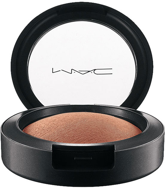 M·A·C MAC 'Apres Chic' Mineralize Blush (Limited Edition)