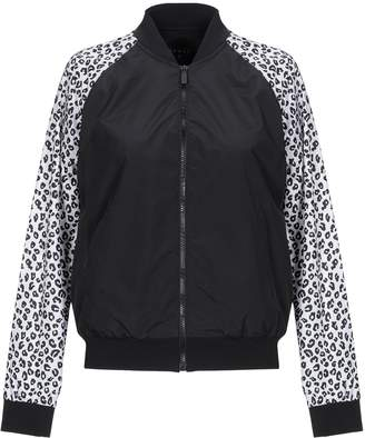 Juicy Couture SPORT Jackets