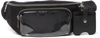 Madden-Girl Multifunction Belt Bag