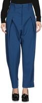 Brian Dales Casual pants - Item 13184241