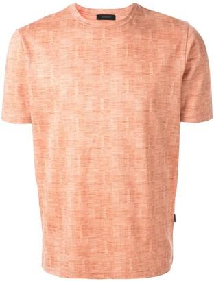 Durban printed T-shirt