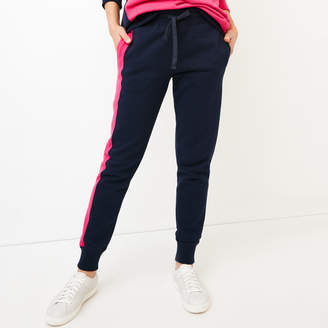 Roots The Slim Contrast Sweatpant