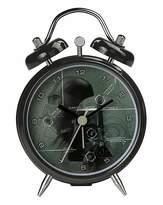 Star Wars Darth Mini Alarm Clock